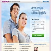 Christian Cupid dating sites