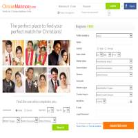 Christian dating sites reviews