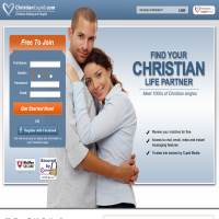 Best catholic dating websites reviews