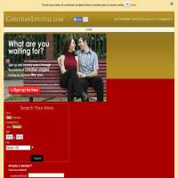 Free christian dating sites reviews 15