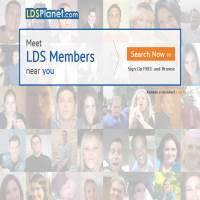 Lds dating sites reviews
